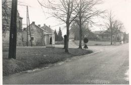 Maizeret Rue de Villenval