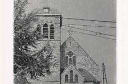Maizeret L'Eglise
