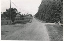 Maizeret Rue Gouveneur A. Galopin