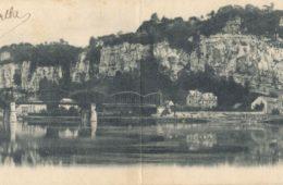 Thon Samson La Meuse