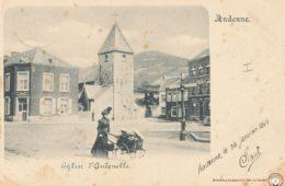 Andenelle L'Eglise