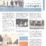 Les multiples vies du bâtiment «Le Breughel»