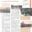 1914 – 2014 Mémoire d'une Ville Martyre (1)