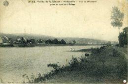 Andenelle – La Meuse
