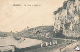 Thon Samson La Vallée de la Meuse