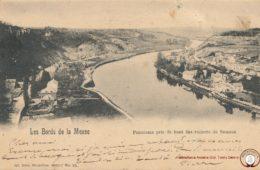 Thon Samson Les Bords de la Meuse