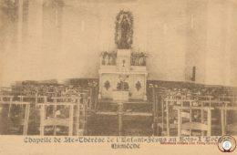 Namèche Chapelle