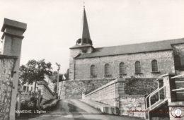 Namèche L'Eglise