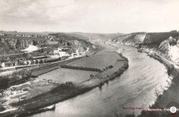 Namèche Panorama