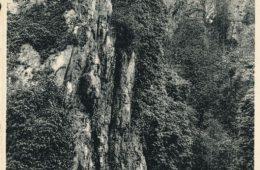 Sclaigeanux Grotte Notre Dame