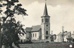 Landenne L'Eglise