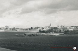 Landenne Panorama
