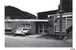 Sclayn Ecole communale.