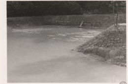 Bonneville Les étangs.