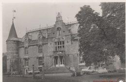 Seilles Château.