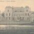 Andenelle Château de Rieudotte