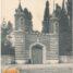 Seilles La Porte du Général