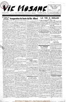 10e année - n°450 - 2 juillet 1955