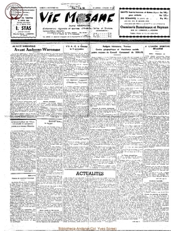 12e année - n°568 - 19 octobre 1957