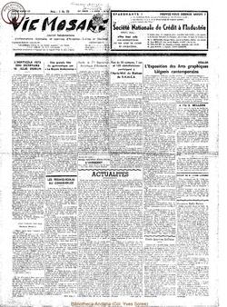14e année - n°653 - 20 juin 1959