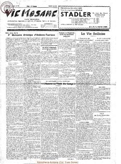 17e année - n°783 - 2 juin 1962
