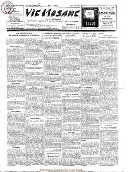 17e année - n°790 - 28 juillet 1962
