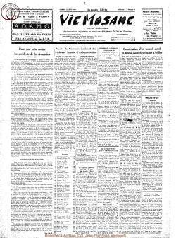 19e année - n°24 - 13 juin 1964