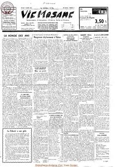 21e année - n°2 - 15 janvier 1966