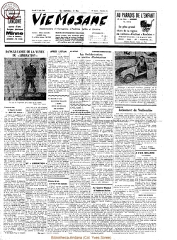 21e année - n°24 - 18 juin 1966