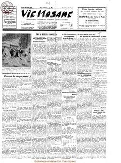 21e année - n°4 - 29 janvier 1966