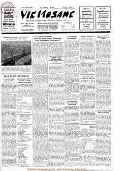 21e année - n°41 - 29 octobre 1966