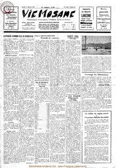 21e année - n°48 - 17 decembre 1966
