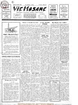 21e année - n°49 - 24 decembre 1966