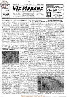 21e année - n°8 - 26 février 1966