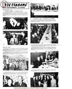 26e année - n°37 - 2 octobre 1971 suppl illust