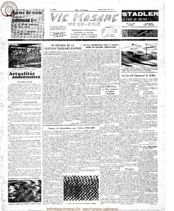 29e année - n°1 - 5 janvier 1974