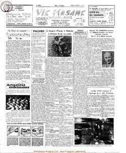 29e année - n°14 - 13 avril 1974