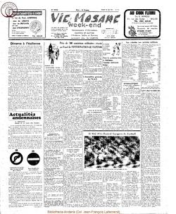 29e année - n°19 - 18 mai 1974