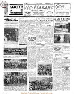 29e année - n°24 - 22 juin 1974