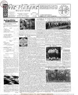 29e année - n°25 - 29 juin 1974