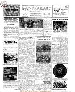 29e année - n°26 - 6 juillet 1974