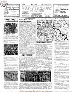 29e année - n°34 - 21 septembre 1974