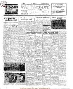 29e année - n°39 - 26 octobre 1974