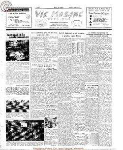 29e année - n°4 - 26 janvier 1974