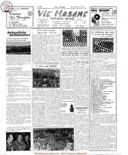 30e année - n°10 - 8 mars 1975