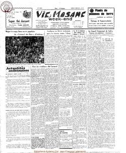 30e année - n°11 - 15 mars 1975