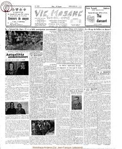 30e année - n°12 - 22 mars 1975