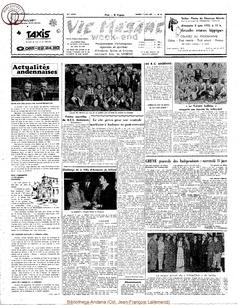 30e année - n°23 - 7 juin 1975