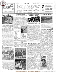 30e année - n°28 - 12 juillet 1975