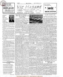 30e année - n°33 - 13 septembre 1975